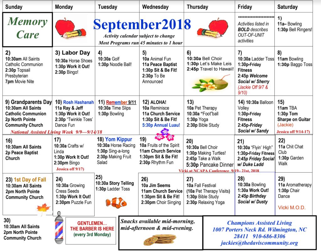 september-2018-memory-care