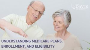 Unraveling the mysteries of Medicare plans, enrollment, and eligibility.